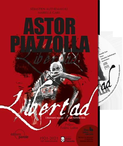 Couv base astor piazzolla libertad cd 2